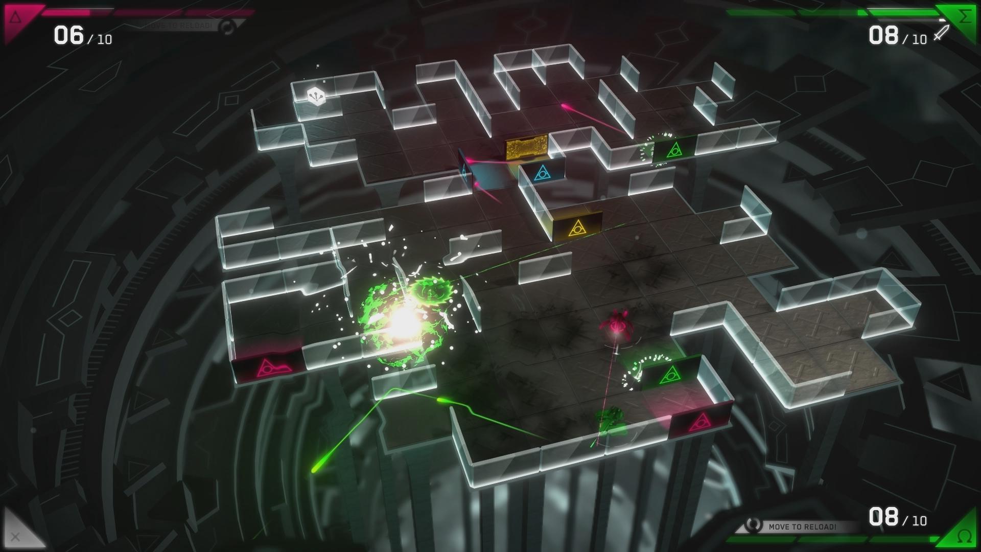 01_screenshot_void-team