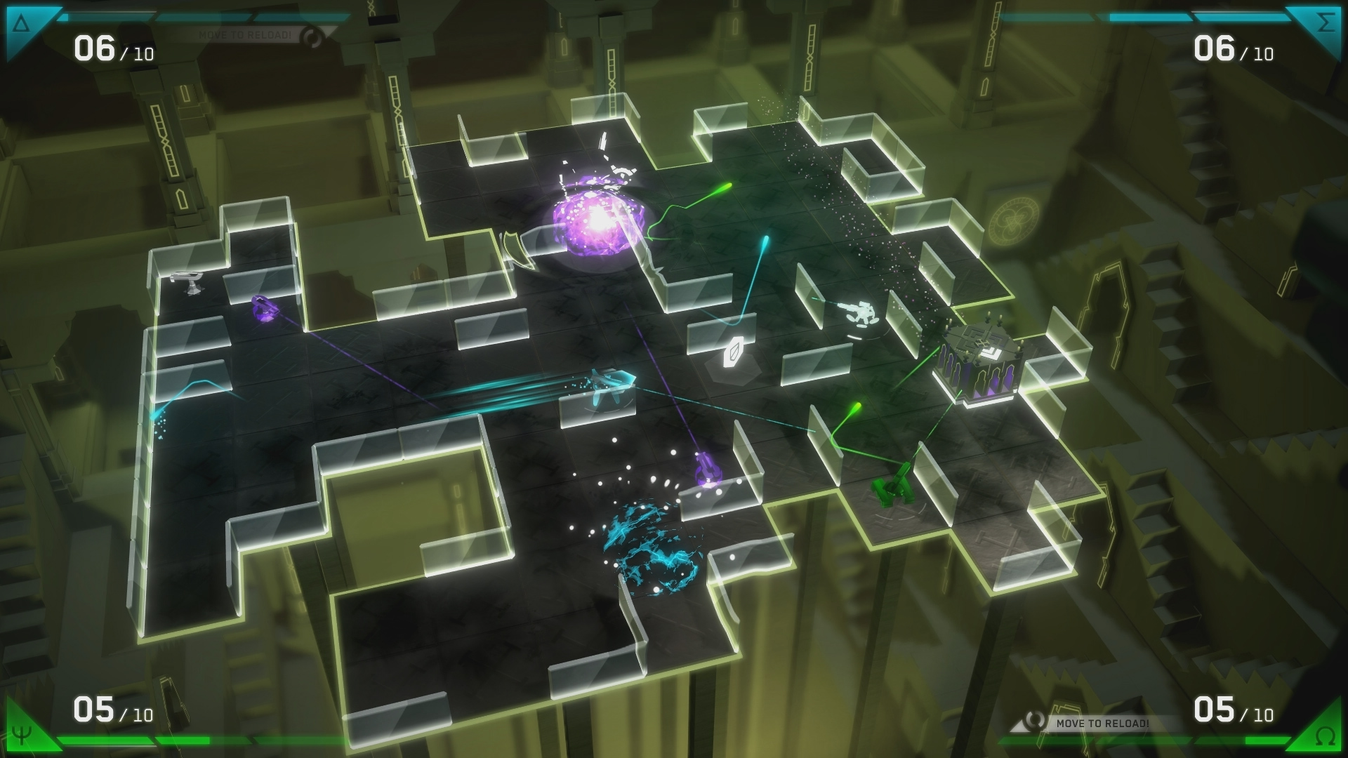 04_screenshot_temple-team