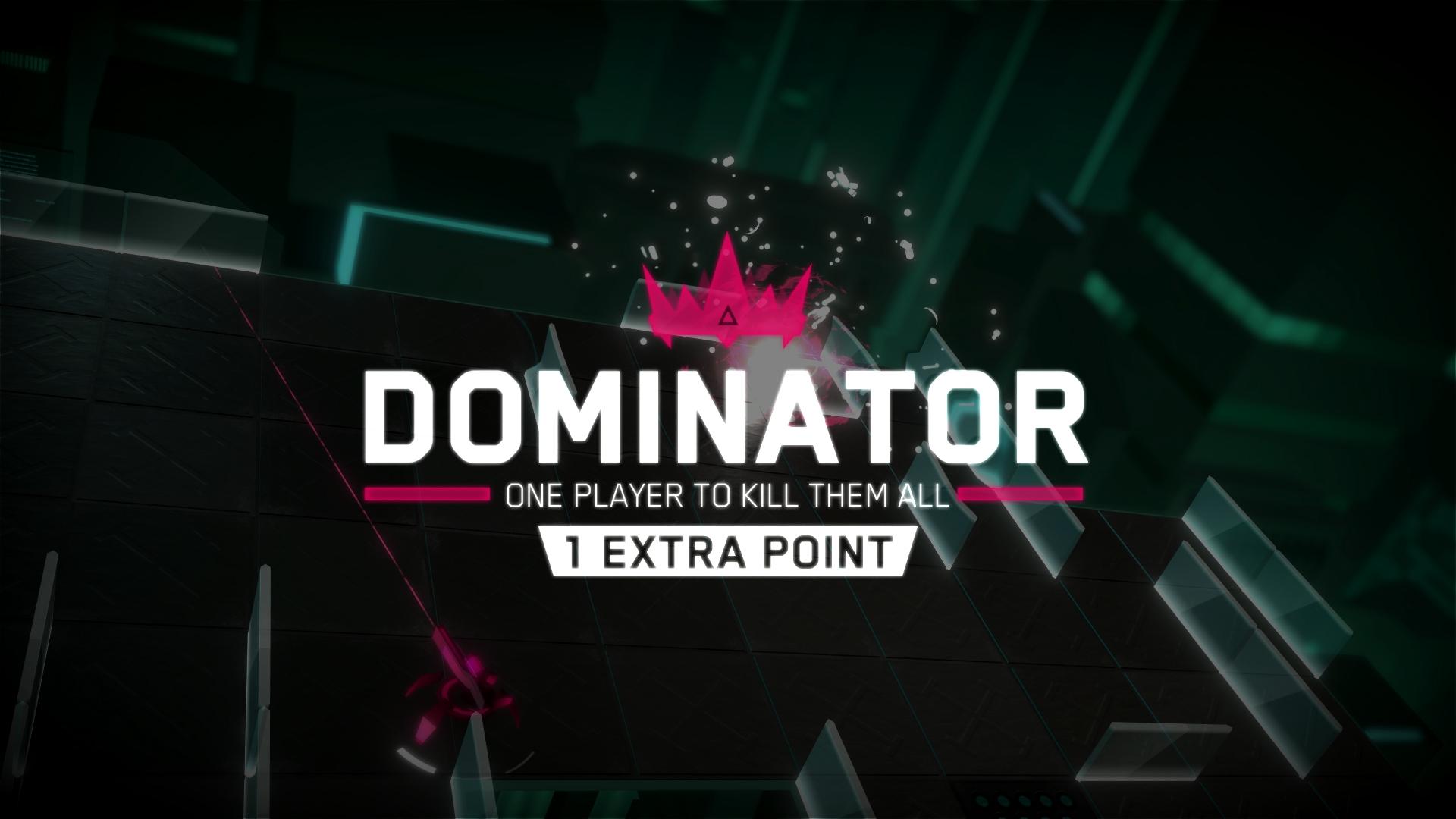 06_screenshot_dominator