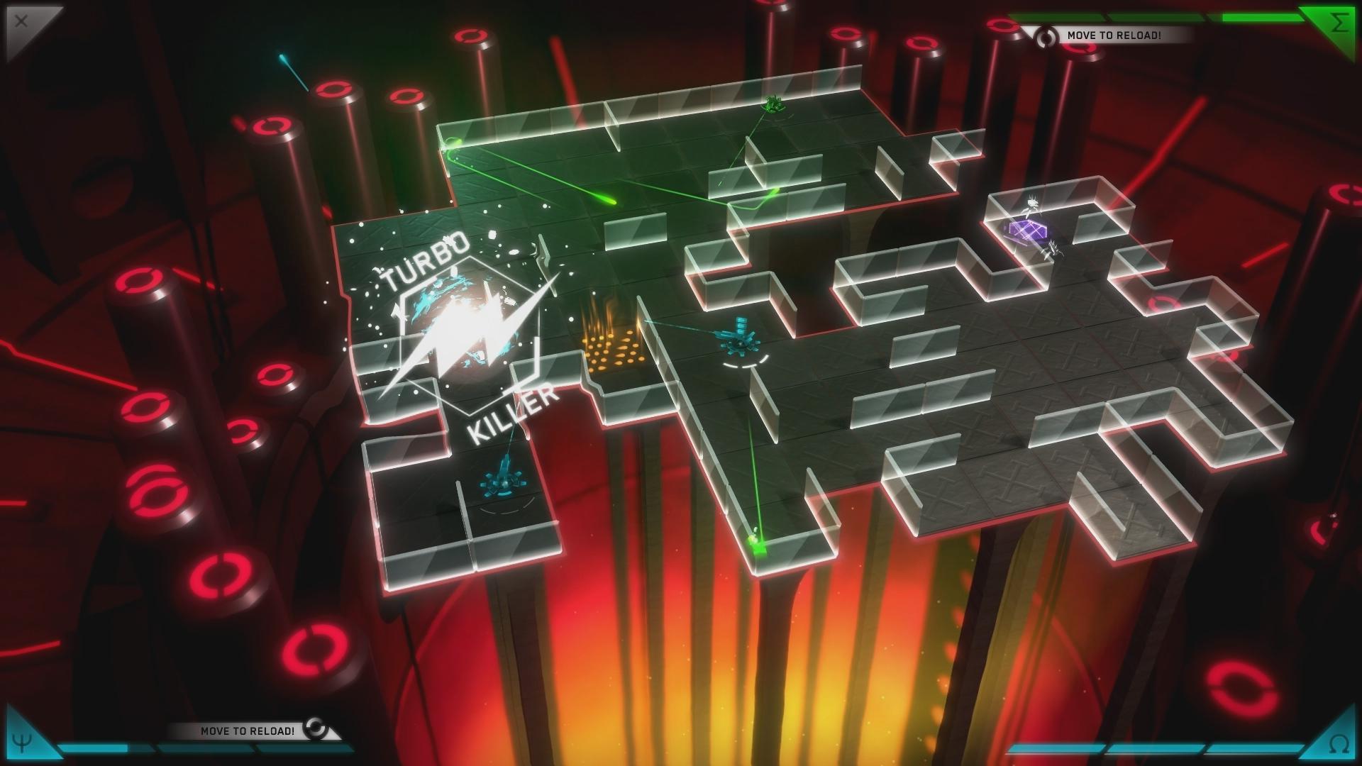 09_screenshot_reactor_team_turbo