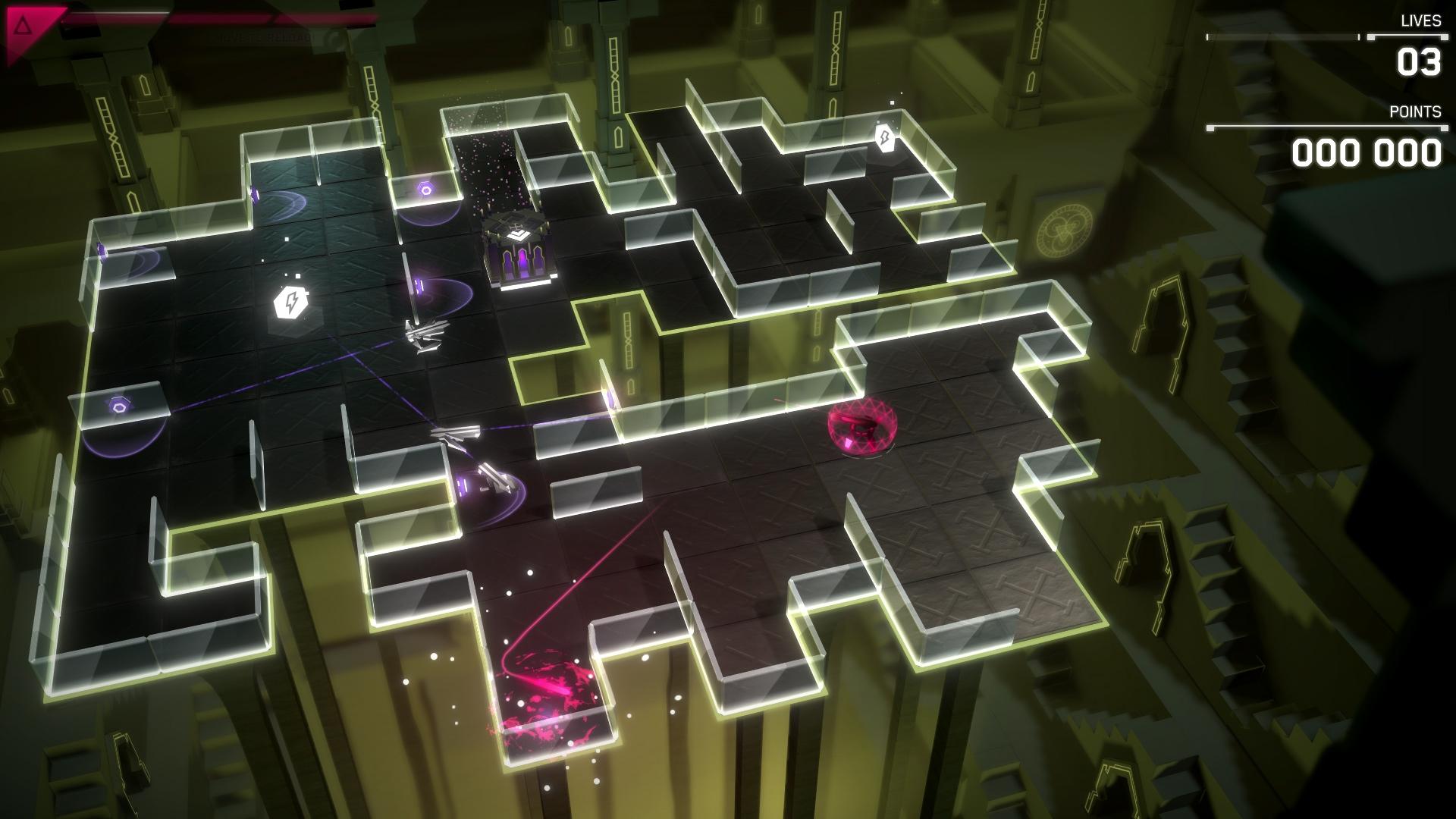 15_screenshot_temple_bots_mines